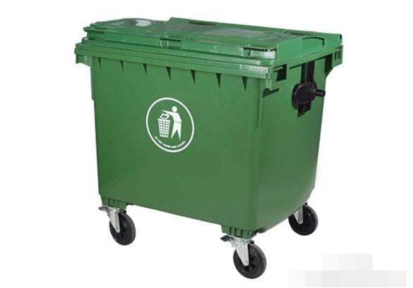 --> 湖北武汉塑料垃圾桶批发价格大量供应出售实惠的660L环卫垃圾车 通佳世主要提供家居百货产品中材质为塑料的660L环卫垃圾车,在客户下单购买后,我们不仅会在当天内尽快为您发货,还提供优质的售后服务,在您收到产品时,您可通过银行转账;货到付款;现金交易;快递代收;预付部分订金货到付全款的方式付款。 亳州湖北武汉塑料垃圾桶批发,黄石660L环卫垃圾车,常德660L环卫垃圾车 参数仅供参考使用,实际为准。 660L环卫垃圾车品牌:通佳世 生产厂家:武汉通佳世塑胶有限公司 风格:简约 销售方式:批发零售;