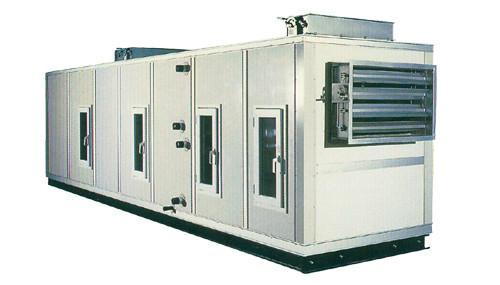 掛式空調器廠家:高性價組合式空調機組供銷