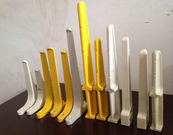 玻璃钢电缆支架厂家|河北玻璃钢电缆支架价格