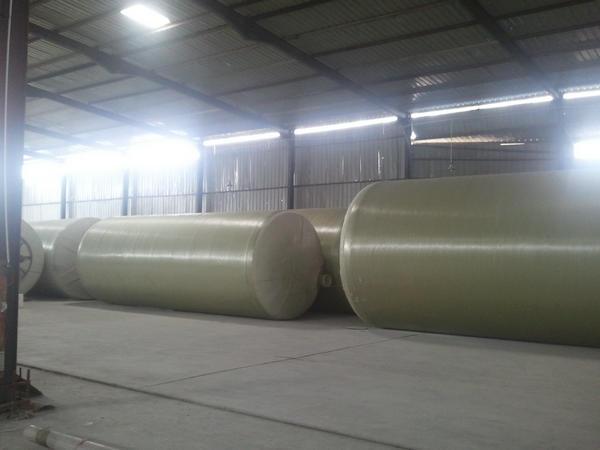 石家庄玻璃钢化粪池厂家|衡水玻璃钢化粪池厂家价格