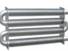 工业型翅片管暖气片新价格行情:河北翅片管暖气片