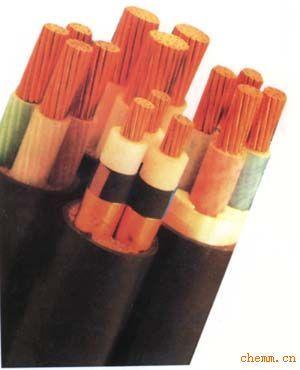 上海紫铜管回收,黄铜板回收,漆包线回收,浦东南汇废铜回收