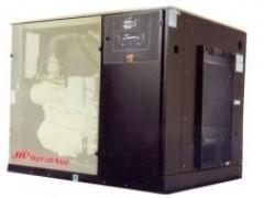 临沂螺杆空气压缩机 英格索兰空压机价格超低售后服务好