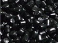 健康新材料】湖北黑色母粒厂家低价销售—天赐黑色母,量大从优