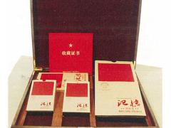 海口安化黑茶加盟 海口精品海口黑茶供应商