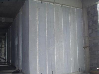 海靓建材优质的蒸压加气混凝土墙板新品上市|蒸压加气混凝土墙板厂家