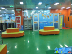 【好项目】山东儿童乐园厂家主营儿童水上乐园项目的设计与施工。
