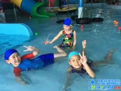 山东室内儿童水上主题乐园工程项目哪家好,选就选济南思普瑞德。