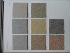 谊信建材口碑好的塑胶地板新品上市,河南生态轻体地板