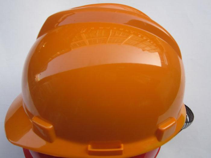 河北安全帽批發的質量在同行業中遙遙領先,保您平安