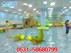 济南专业的室内儿童水上乐园加盟厂家|儿童水上乐园加盟咨询