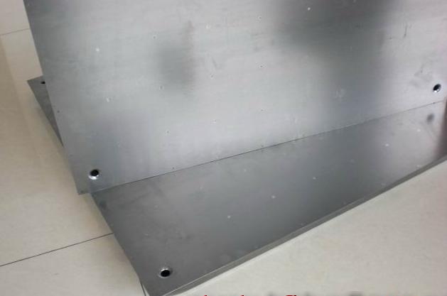 选购OA防静电地板就来宏昌机房-OA防静电地板生产厂家