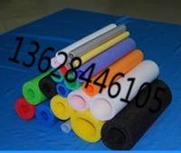 重庆哪里可以定做珍珠棉管材|珍珠棉管材价格专业供应商