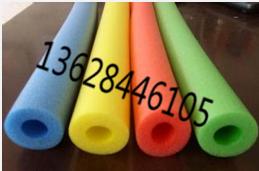 重庆珍珠棉厂家哪家好|优质的珍珠棉管材市场价格