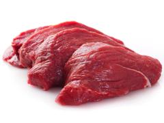 招远新超肉牛--烟台鲜牛肉_烟台牛肉面加盟_烟台牛肉哪家好