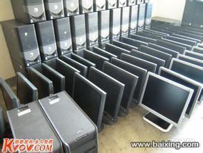 闵行二手电脑回收,上海闵行区二手电脑回收