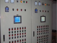 优质plc微机配料控制系统制造商:优质的微机自动配料控制系统多怎么样【宇星电子-好!好!好!】