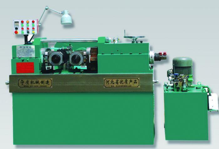 邢台Z28-200滚丝机选守质机械_价格优惠|新型Z28-200滚丝机