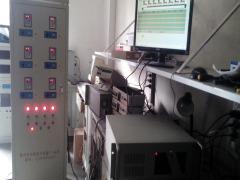 【100%省心】潍坊微机自动配料控制系统厂家直销——高品质微机配料控制系统