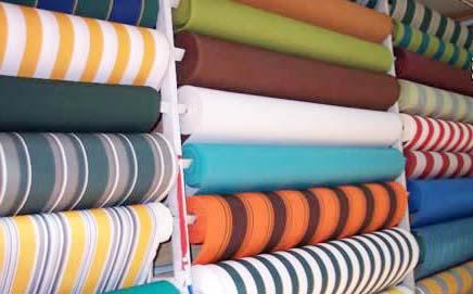 厦门好的遮阳布料供应 厦门遮阳布料批发