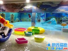 山东儿童水上乐园项目哪家好?欢迎咨询思普瑞德,加盟好项目。