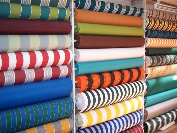 厦门遮阳布料直销|厦门质量良好的遮阳布料哪里买