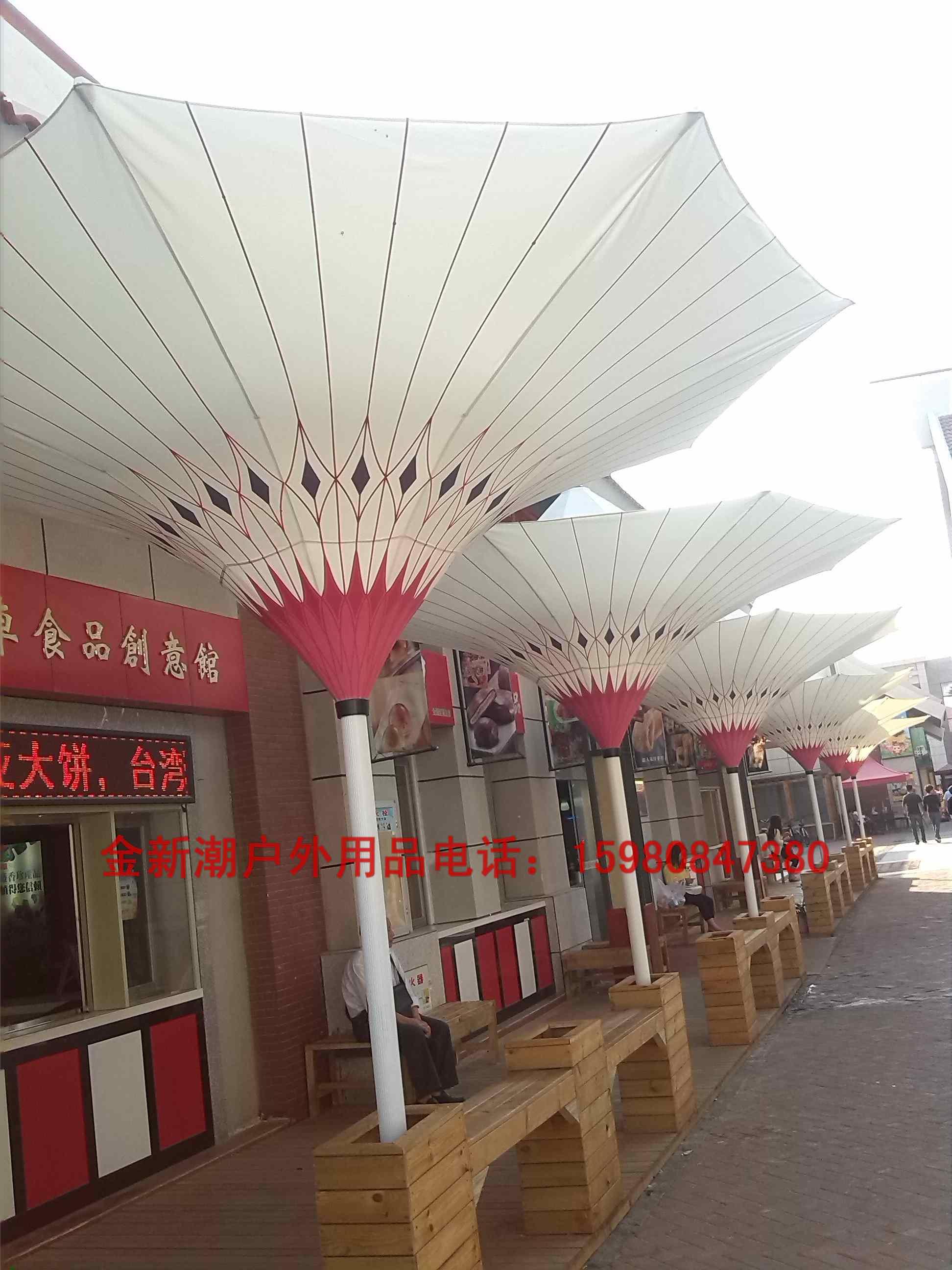 质量好的遮阳伞在哪买|上等厦门遮阳伞厂家直销