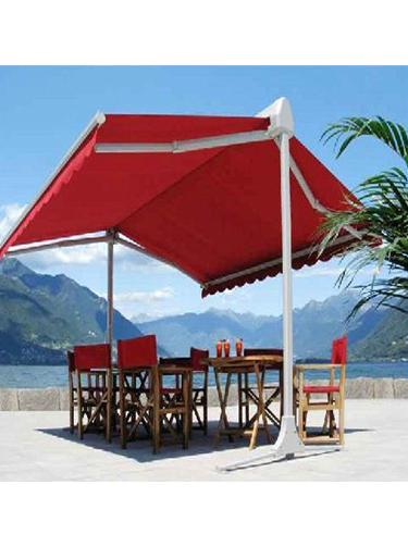 哪里有卖做工优良的遮阳篷-价位合理的厦门遮阳篷定做