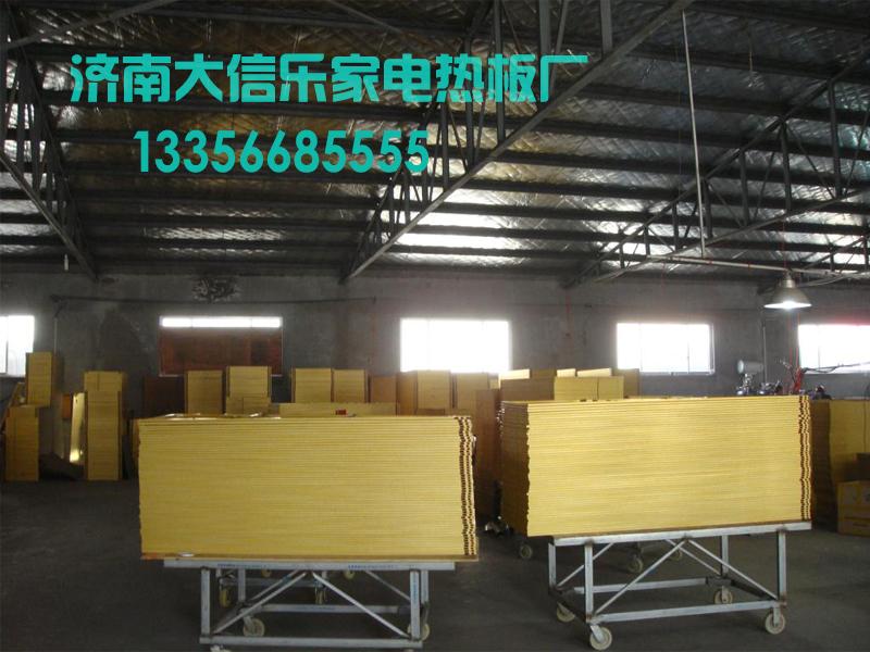 好的电热板由济南地区提供 ,澳门电热板