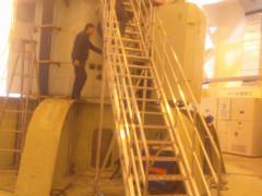 四川好的加工定制铝合金厂家,加工定制铝合金产品咨询