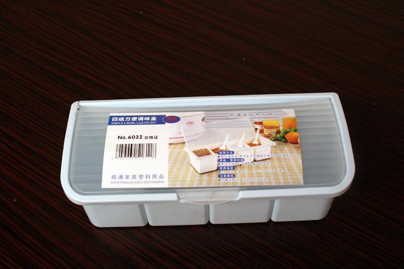 河南塑料生活制品厂家保证品质,质量上乘,领先同行