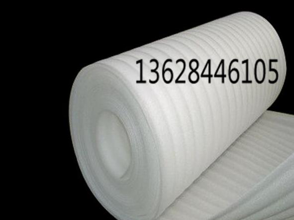 大渡口珍珠棉卷材_哪里有供应价格划算的珍珠棉卷材