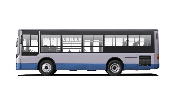乌鲁木齐新疆大巴士 价位合理的城市客车乌鲁木齐