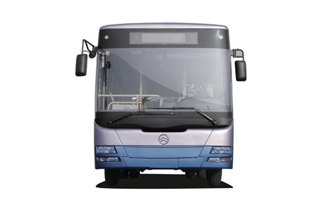 信誉好的新疆通勤车,市场上畅销的城市客车提供商