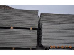 金昌轻质隔墙板生产专用设备:国内热卖轻质节能复合墙板兰州供应