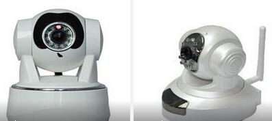 专业现金收购手机远程监控摄像头 订单不走变卖
