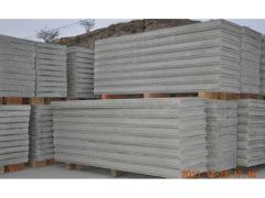 为您推荐甘肃元能性价比高的轻质节能复合墙板 临夏轻质隔墙板生产专用设备