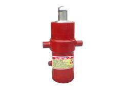 农用车液压油缸厂家【农用车液压油缸价格】农用车齿轮油泵厂家