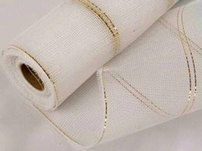 專業的鮮花防護網廠家 質量好的鮮花包裝網價格
