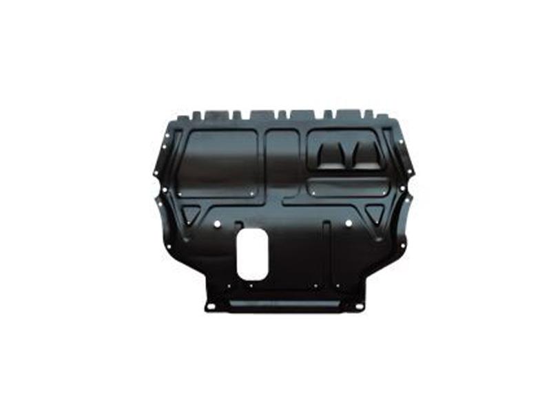 河北汽车发动机护板-德州价格合理的迈腾专用发动机护板哪里买