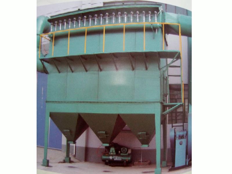 环保锅炉批发:优质的环保设备哪里有卖