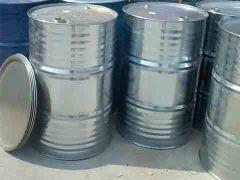 镀锌桶-就选容宝,专业制桶,热线: