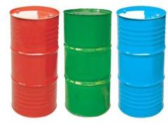 闭口钢桶-就选容宝,专业制桶,热线:
