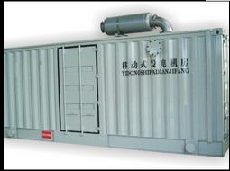 发电机租赁公司,河北发电机组租赁公司,发电机租赁价格