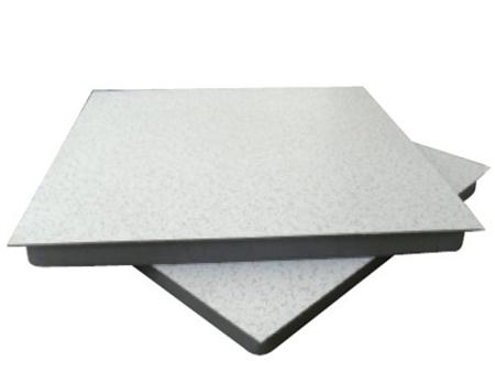全钢地板 | 全钢无边地板全系列架空地板|进口地板