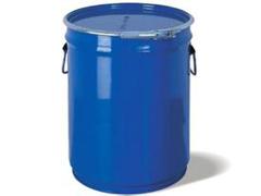 化工桶-就选容宝,专业制桶,热线: