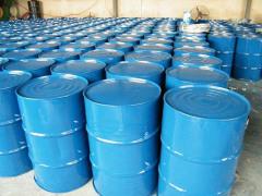 要买包装桶-化工桶-闭口钢桶就找容宝制桶