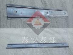 值得推荐:河南W钢带厂家直销
