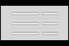 上海模压门板模具 供应品质模压门板模具