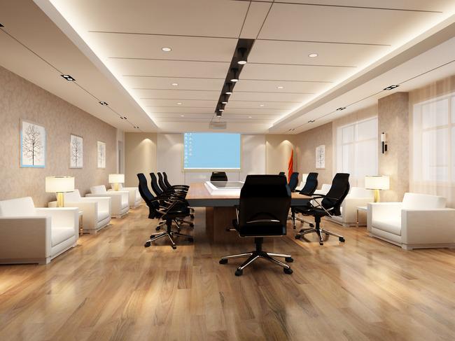 专业设计安装的临沂多媒体会议室制作团队,技术精湛,诚心可靠
